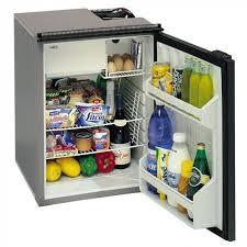 <b>Автохолодильник Indel B CRUISE</b> 085/V купить по низкой цене ...