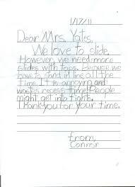 sample resume for fourth grade teacher best online resume sample resume for fourth grade teacher elementary school teacher resume example sample best photos of persuasive