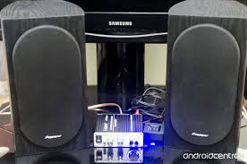 sound system wireless: diy bluetooth audio streamer diy bluetooth audio streamer  diy bluetooth audio streamer