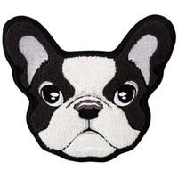 Shop Patch For Dogs UK | Patch For Dogs free delivery to UK ...