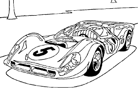 Small Picture Cars Coloring Pages Download Coloring Pages