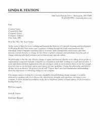 application letter janitor bio data maker application letter janitor cover letter examples application letter janitor