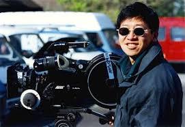 henry chung  cinematographer   resumehenry chung  cinematographer