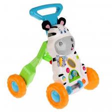 <b>Детские ходунки</b> - купить по выгодным ценам в интернет ...