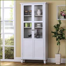 breathtaking interesting white corner cabinets tall free free standing kitchen cabinets stand alone pantry cabinet free standin