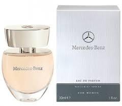 <b>Mercedes</b>-<b>Benz</b> купить с доставкой по Москве и России - фото ...