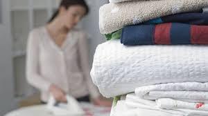 Как правильно гладить одежду? GuberniaTV - YouTube