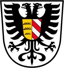 Arrondissement d'Alb-Danube