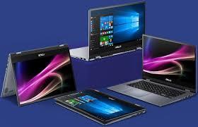 Доступный <b>ноутбук</b>-трансформер <b>ASUS VivoBook Flip</b> 14 ...