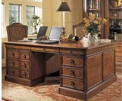 antique office table captivating on interior decor home with antique office table home furniture antique home office furniture antique