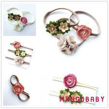 MG-New <b>3Pcs</b>/<b>set</b> Girl´s <b>Kids Baby</b> Headband Hair Bows   Shopee ...