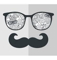 Print <b>Sunglasses</b> Floral Vector Images (over 150)