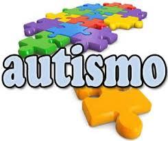Resultado de imagen de autismo