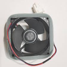 Прочный светильник для холодильника замена <b>лампы</b> для ...