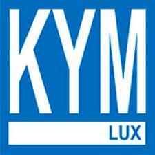 Купить товары бренда <b>KYM Lux</b> в интернет-магазине ...