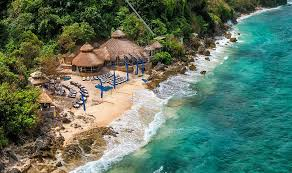 Image result for best beach club in bali