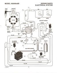 john deere 790 wiring diagram on john images free download wiring John Deere 2305 Wiring Diagram john deere 790 wiring diagram 15 john deere 790 wiring diagram john deere 790 front axle diagram 2007 john deere 2305 wiring diagram lights