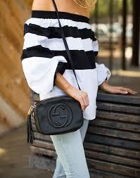 Florida | Gucci <b>crossbody bag</b>, Bags, Designer <b>crossbody bags</b>