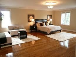 best bedroom floor ideas on bedroom with flooring ideas for bedrooms 13 bedroom flooring pictures options ideas home