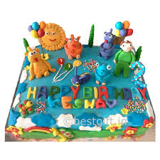 buy_cakes_online_bangalore_36 cakes home delivery in bangalore bestgift in on 1st birthday cakes in bangalore