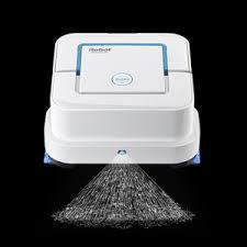 Roomba <b>Robot Vacuum</b> Cleaners | iRobot