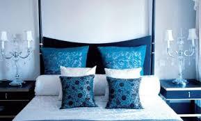 room cute blue ideas: blue bedroom ideas for adults fresh blue bedroom decorating ideas