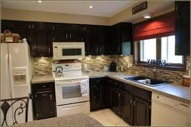 gel stain kitchen cabinets:  your home improvements refference gel staining kitchen cabinets gel stain kitchen cabinets before after