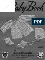 <b>Baby</b> Kids Knitting | Sweater | Knitting