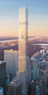 new york conspicuous construction by martin filler the new filler 2 040215 jpg