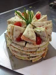 """Résultat de recherche d'images pour """"minis clubs sandwich pain suedois"""""""