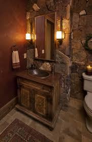 barn bathroom lighting bathrooms