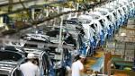 Alertan sobre riesgos en sector automotriz