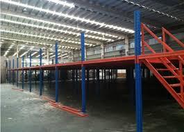 cold storage mezzanine floor racking cold storage mezzanine floor racking suppliers and manufacturers at alibabacom agri office mezzanine floor