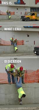 Concrete Revolution Memes. Best Collection of Funny Concrete ... via Relatably.com