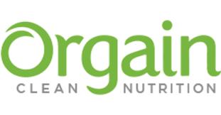 <b>Protein</b> Bars – Orgain
