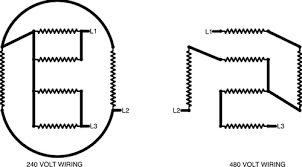 transformer rewire for voltage change sentra diagram showing new heater wiring schematic for sentra units manufactured after 1 2011