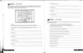 homework help antonyms homework help noun help descriptive essays math homework help homework help noun help descriptive essays math homework help
