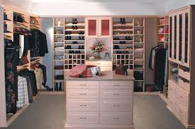 kitchen solution traditional closet: walk in closet woburn mass womens walk in croped new england closets woburn mass