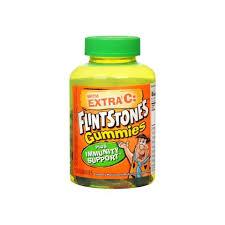 For <b>Children</b> - Pharmapacks