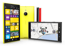 why smartphone screens are getting bigger specs reveal a lumia 1520