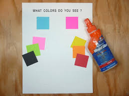 color blindness research paper  color blindness research paper