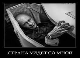 """В тендере на размещение магазинов duty free в """"Борисполе"""" победили известные европейские компании - Цензор.НЕТ 8311"""