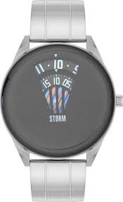 Наручные <b>часы Storm ST</b>-<b>47364</b>/<b>GY</b> — купить в интернет ...