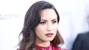 <b>Demi Lovato</b> Defended Scooter Braun Following Taylor Swift's ...