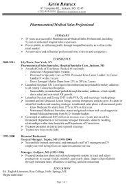 Chronological resume example for Pharmaceutical Medical Sales  Resume sample hides age  has current Pinterest