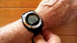 MAKIBES <b>G01 Smart</b> Sport <b>Watch</b>: Unboxing and Review - YouTube