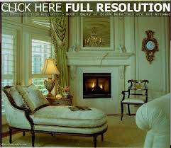 living room furniture houston design: cheap bedroom furniture houston kids beds fair design ideas of