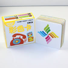<b>42Pcs</b> 0 3Years old <b>Baby</b> Early EducationLearn English Montessori ...