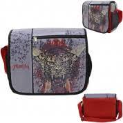 Купить <b>сумки</b> молодежные в интернет-магазине InPresent.ru