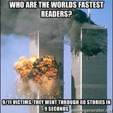 twin towers | Meme Generator via Relatably.com
